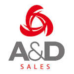 A&D Sales Limited