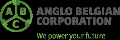 ABC-logo_baseline